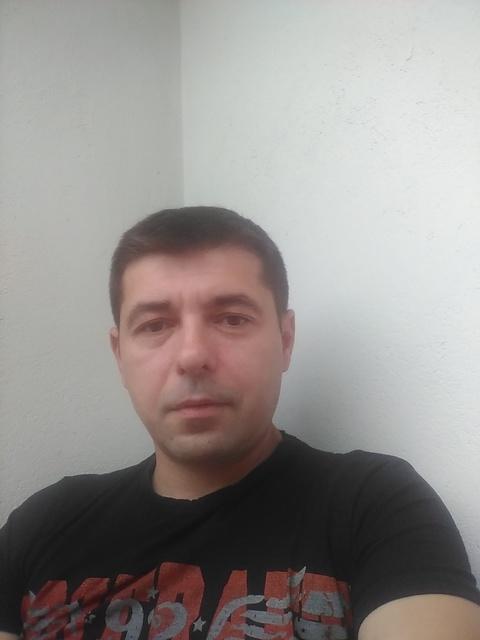 Slobodan Čvorović