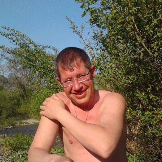 Александр Истомин
