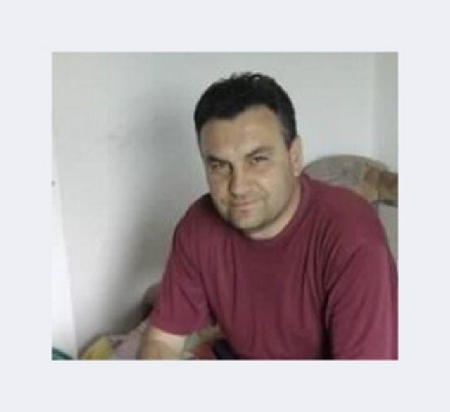 Bato Joksimovic