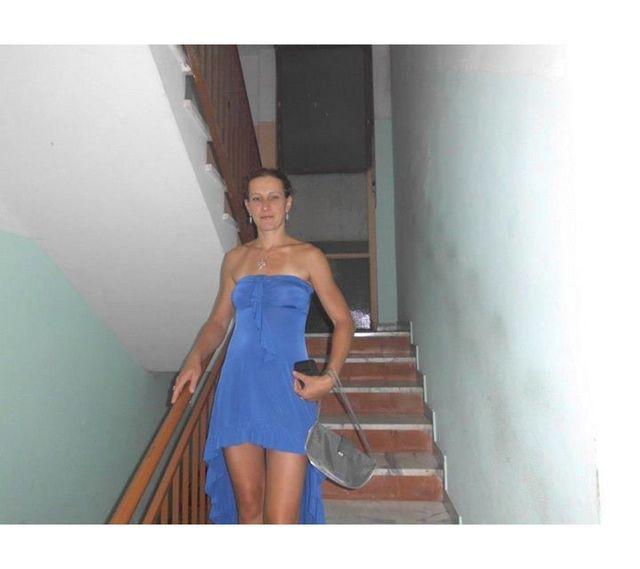 Kristina Mihinica