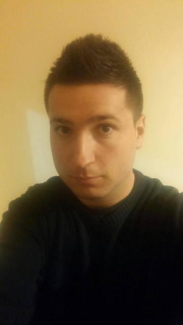 Dragan Jevtic