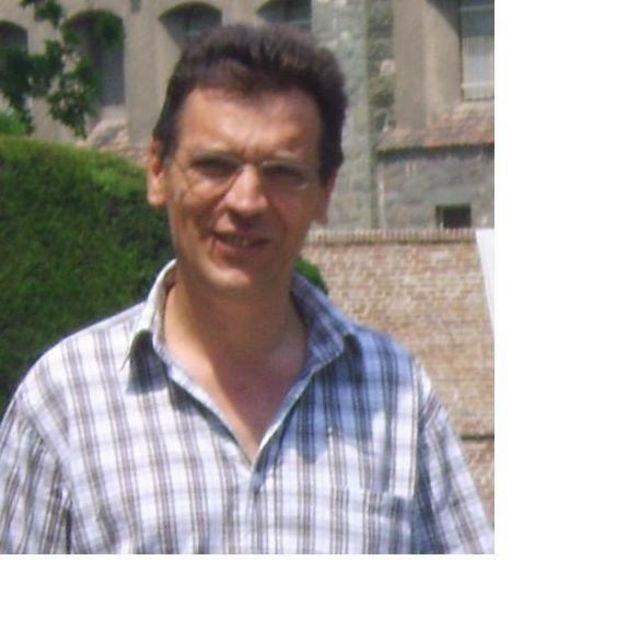 Petrovic Miroslav