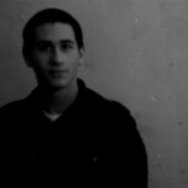 Sandro Kuchukhidze