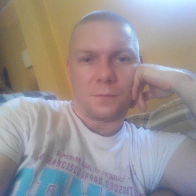 Miloš M.