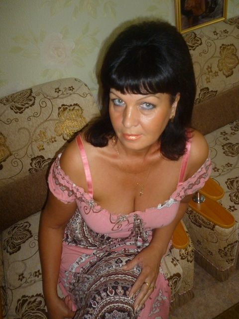 сайт знакомств в красноярске с номерами телефонов без регистрации