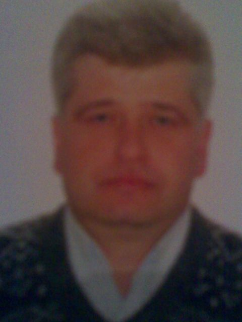 Valdis Kravalis.draugi.lv