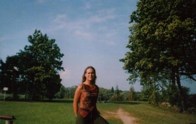 anneli1972