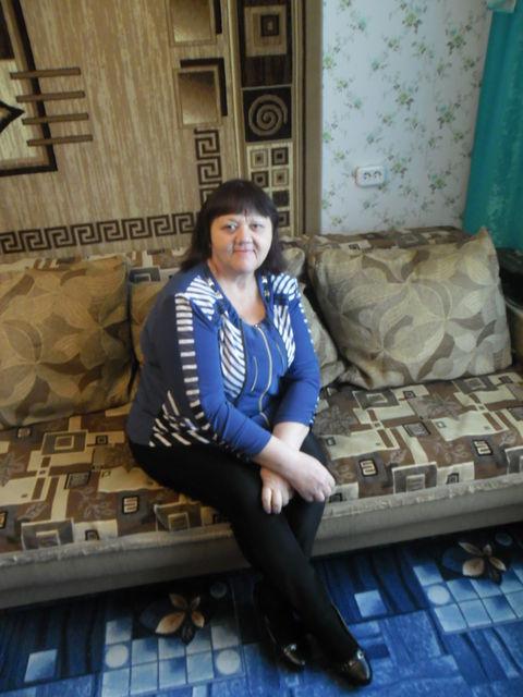 сайт знакомств южноуральск без регистрации