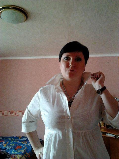 С полными знакомств женщинами москва сайт