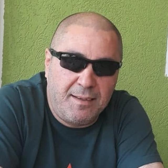 Ferizovic Adam