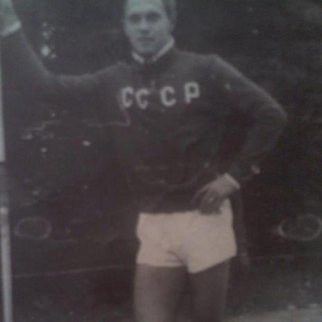 Kaidu Meitern