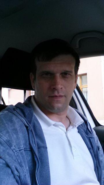 Сошников Александр