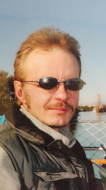 A. Radin