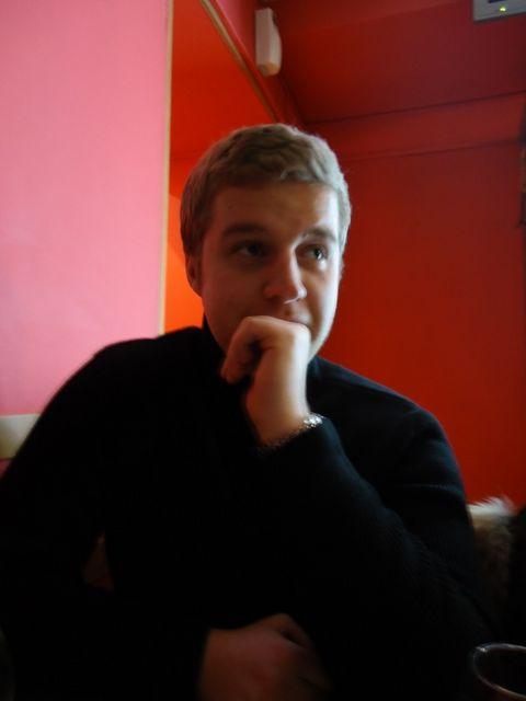 Владислав Рихтюк