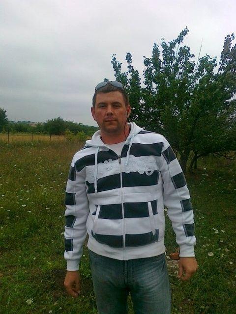 Марко Богдановић