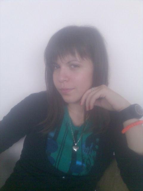 dAjaNa:)