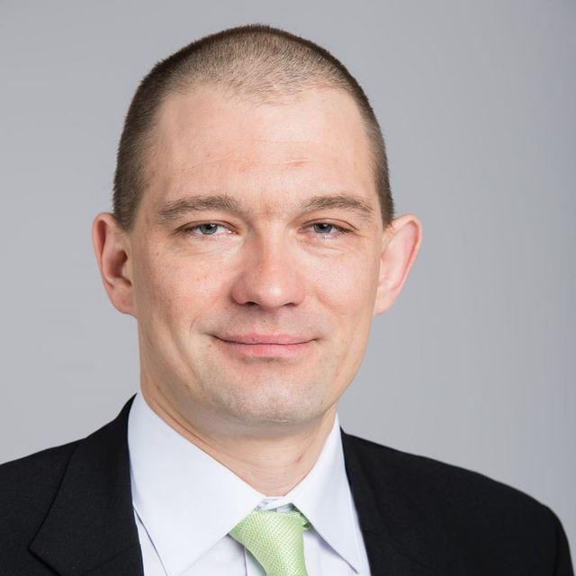 Rainer Kõpper