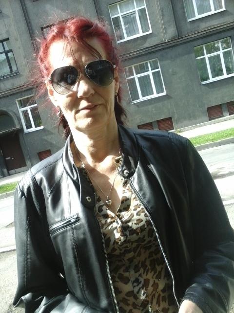 Maie Peenoja