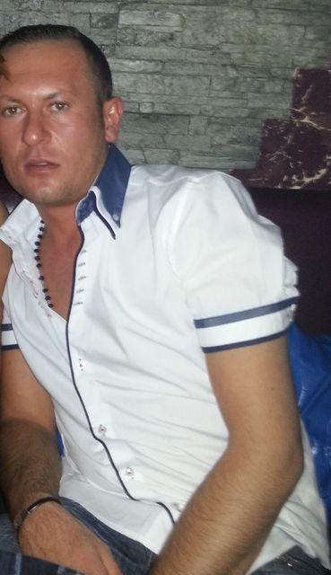 Dalibor Il.