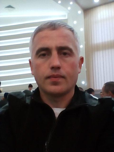 Giorgi Wulukidze