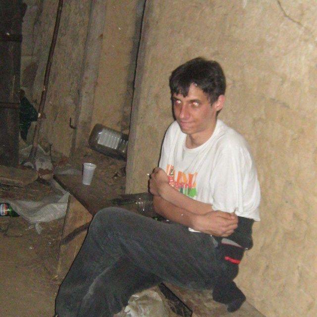 Jovan Joca Videnovic