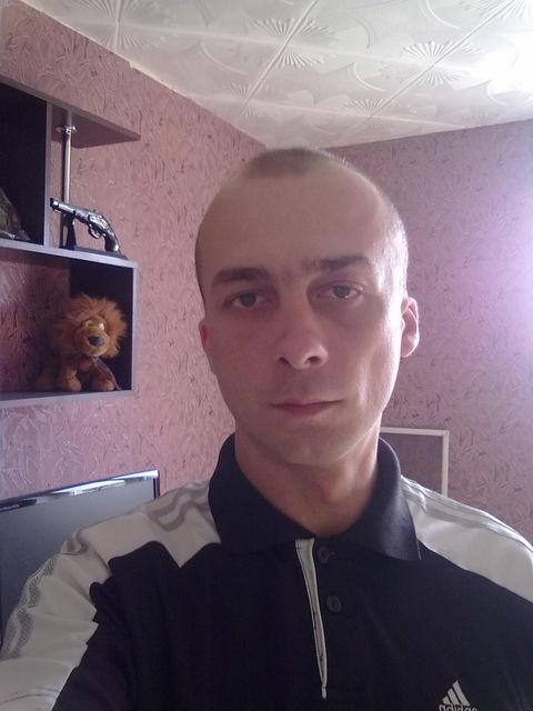 Максим Преступник