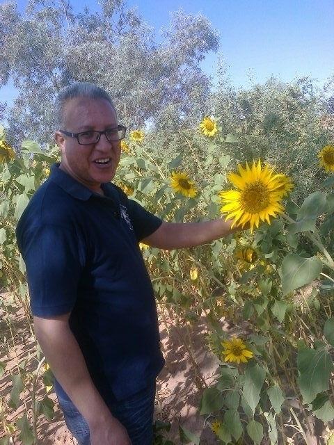 Abdelkarim Elabiad