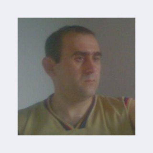 Gradimir Djokic