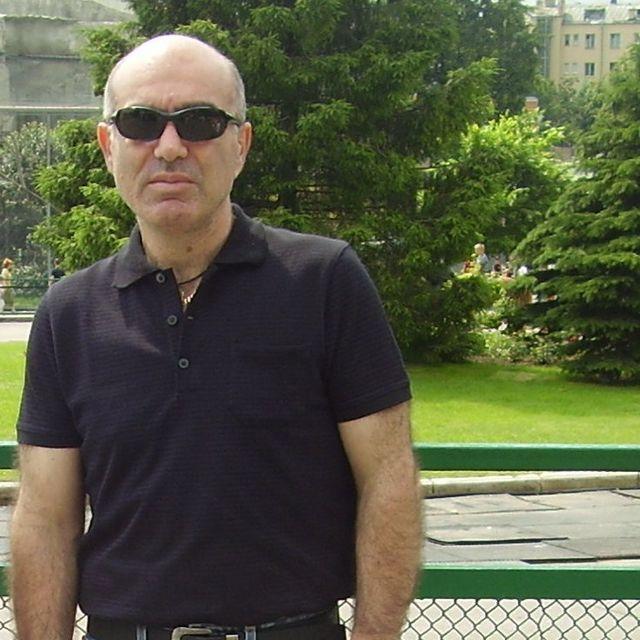 אבי מור