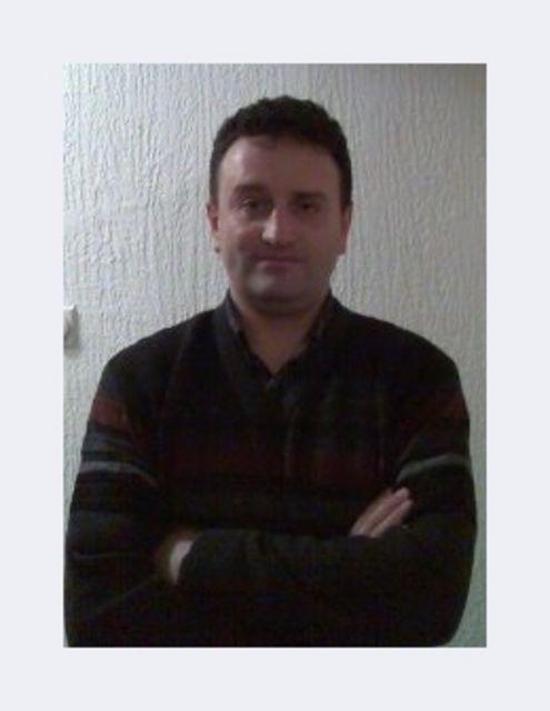 Miroslav Jovovic
