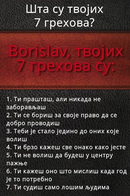 Borislav