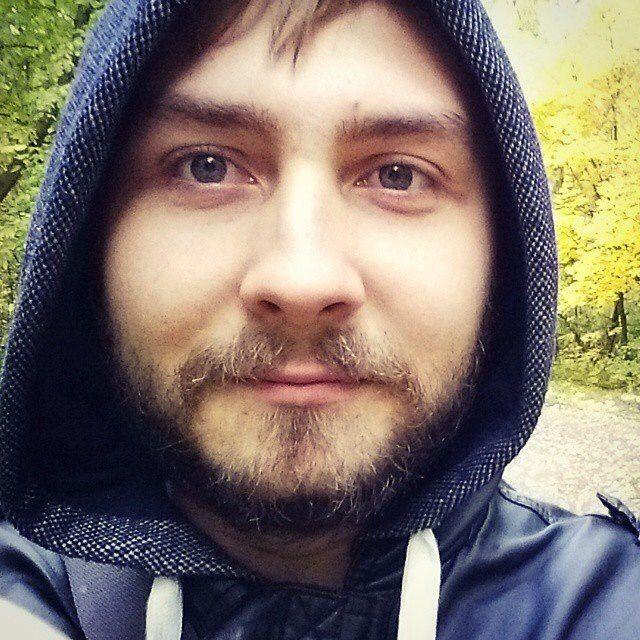 Тоша Куликов