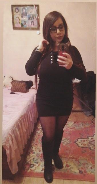 Tinche =)