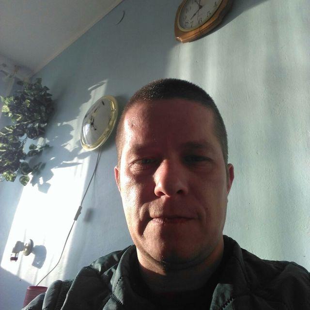 Aleksei Silov