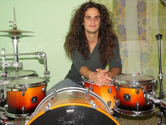 Nikola Baosic