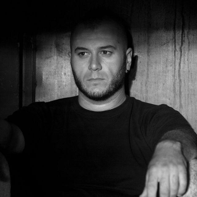 Branislav Miletic