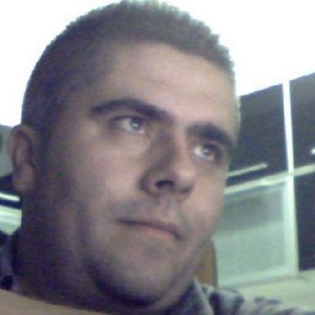 Dejan Stankovski