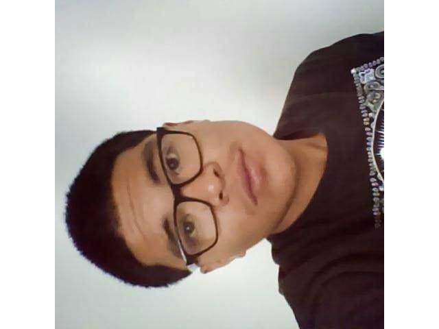 Edgar Chino Perez