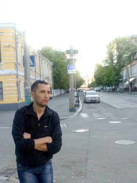 Andrei Melnichenko