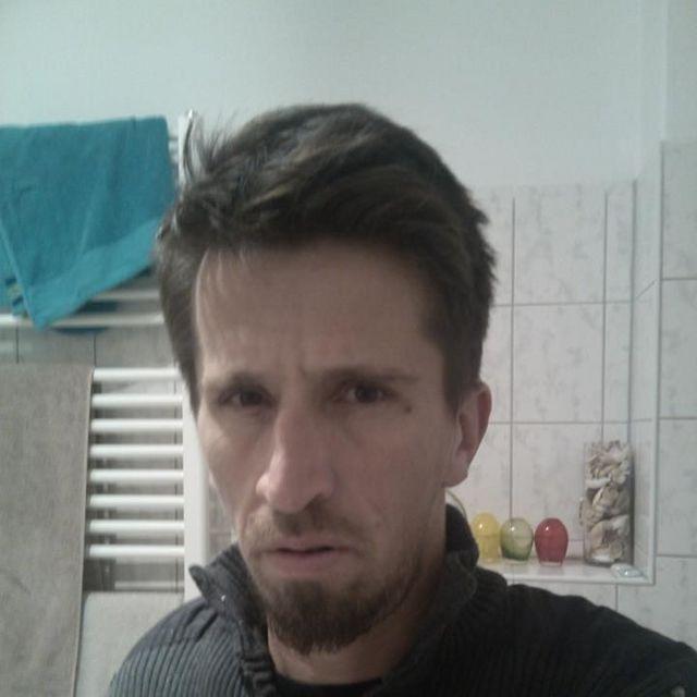 Dragan Bratić