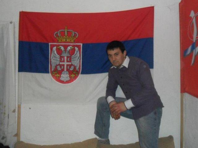 ninoslav