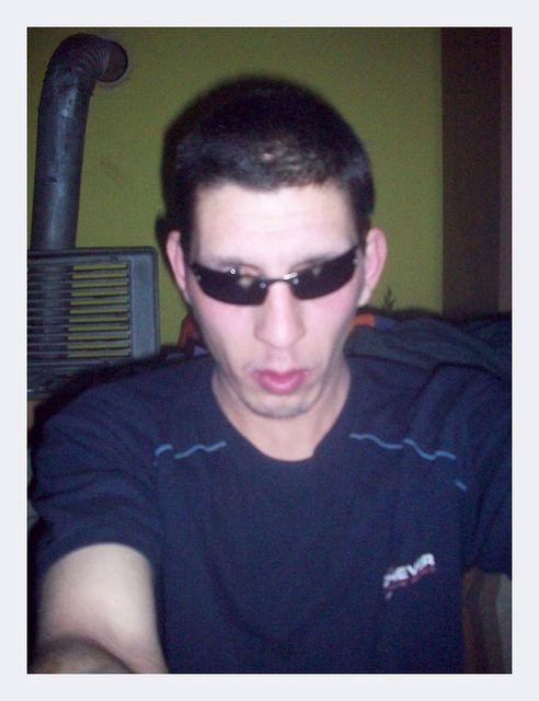 Miljan Veljkovic