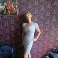 Marija, 46, Velika Plana, Srbija