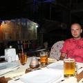 Олег, 38, Zaporizhia, Ukrajina