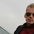 Shamz, 30, Tallinn, Estonija