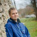 Andri Alasoo, 28, Haapsalu, Estonija