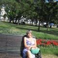 Светлана, 42, Angarsk, Rusija
