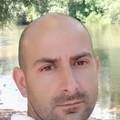 Ivica, 36, Niš, Srbija