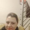 Natasa Domanovic, 42, Kragujevac, Srbija