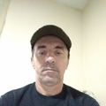 Milosav, 50, Trstenik, Srbija